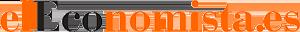 Logo de El Economista